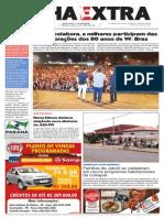 Folha Extra 1448