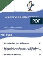 Thanhthanhmong-SMARTUSS-Bluescope