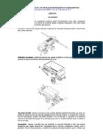 NR 12 - SEGURANÇA NO TRABALHO EM MÁQUINAS E EQUIPAMENTOS ANEXO 4 GLOSSARIO.pdf
