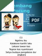 Tembang_Pocung[1]