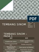 Tembang_Sinom[1]