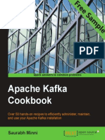 Apache Kafka Cookbook - Sample Chapter