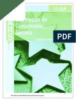 Guia ZIEMAX AA.pdf