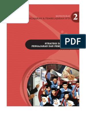 CTLHE07_Monograf 2   Konstruktivisme (Filsafat Pendidikan