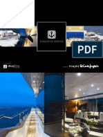 PDF Alquiler Barcos 2015