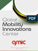 QMIC-Annual-Report-2011-2012.pdf