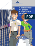 EZB Booklet 2011 PT Web