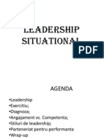 leadershipsituational-120727163516-phpapp01