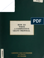 howtowritecompet00unse.pdf