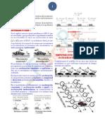 MRUV teoria y problemas.pdf