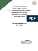 CABEZA BIEN PUESTA.docx
