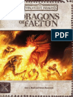 Dragons of Faerun (35)