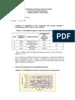 Sulfato de Bario Cons.