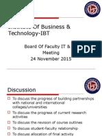 BoF (IT and CS).pptx
