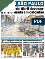 União Sao Paulo - Ed 39 - Site