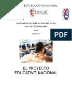 DIA 1- PROYECTO EDUC NAC.docx
