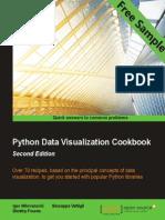 Opencv Tutorials | Library (Computing) | Microsoft Visual Studio