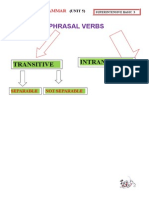 transitive, Intransitive.doc