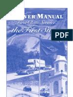 Delaware Driver's Manual_03272008