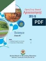 Otba Economics Class 11 Pdf