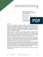 00_g&T_o Desenvolvimento Integrado de Um Projeto de Renovação de Fachadas Estudo de Um Caso Francês