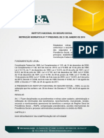 IN-INSS-77-2015 (1)