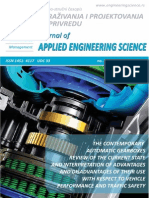 2-2013-11-Journal of Applied Engineering Science