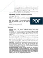 Prorenal Garamicin Data Obat