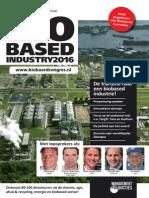 Brochure-BiobasedIndustry-def.pdf