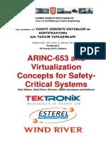 ARINC-653