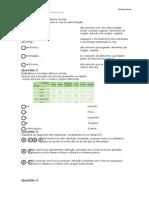 PIEFpag1_2.doc