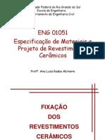 Aula 22 Classificação Fixação Projeto 2015