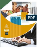 CENSO_EAD_2013_PORTUGUES.pdf