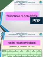 @3_Taksonomi_Bloom_revisi