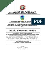 pbc_2_1444312482934