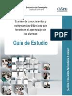 3 Guia Exam Casos Docentes Espanol