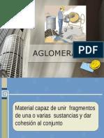 tecnologia de los materiales- Universidad Alas peruanas