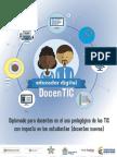 Secuencia Didáctica sobre la Comunicación.