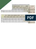 Fert_Mmto 2015 Conv  EGH - DEVIDA - ALEX.pdf1.pdf