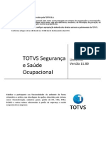 Apostila_RM_TOTVS_SSO_ 11_80 (1).pdf