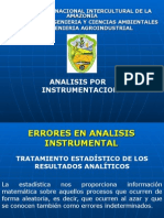 Evaluacion+de+datos+analiticos.ppt