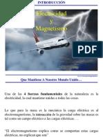 clase_01._electrostatica..pdf