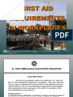 11. Tan_FA Requirements in Workplaces Rev.0