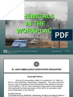 12. Tan_Chemicals in the Workplace Rev.0