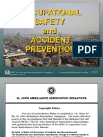 13. Tan_Occupational Safety and Accident Prevention Rev.0