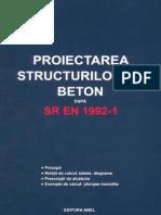 217905916-Zoltan-Kiss-Traian-Onet-Proiectarea-Structurilor-de-Beton-Dupa-SR-en-1992-1-2.pdf