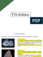 T1b Sólidos 2º 2015
