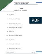 94476370-2do-Lab-Oratorio-Corte-Directo-Mec-Suelos-II.pdf