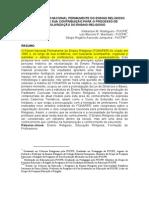 Fonaper e a contribuição para o processo de ER.pdf