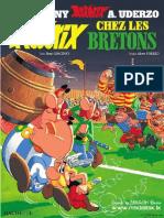 08 - Astérix chez les Bretons.pdf